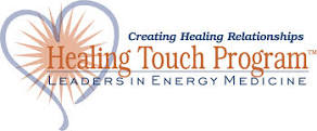 healingtouchlog