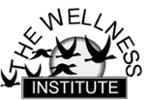 thewellnessinstlogo