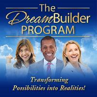 dreambuilder